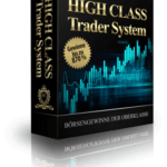 HIGHCLASS Trader System