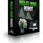 Wolfe Wave ROBOT