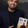 Gratis Buch: All In! von Said Shiripour